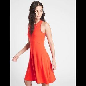 Athleta Santorini Dress Tank
